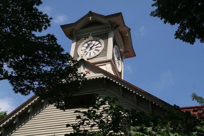 札幌市 - 札幌観光行政 - 観光写真ライブラリ