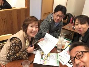 札幌PHP友の会:例会