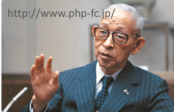 konosuke-siawase-