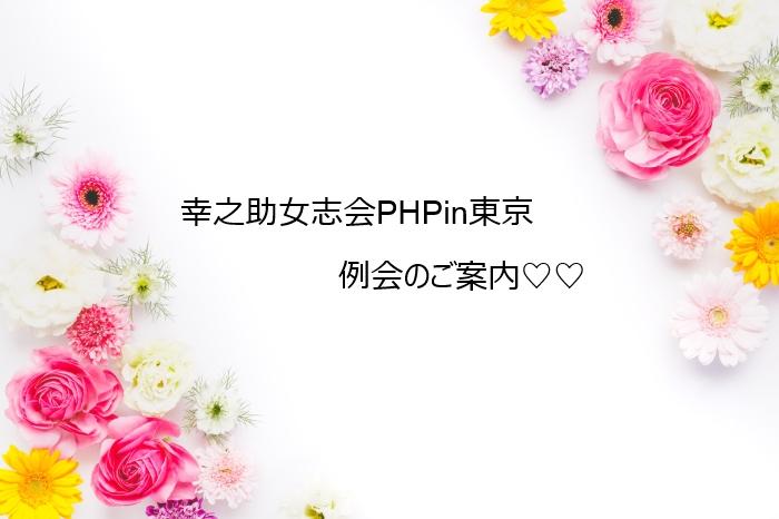 Photoelly003_TP_V