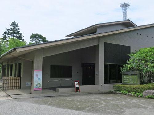 170712nakamura-2