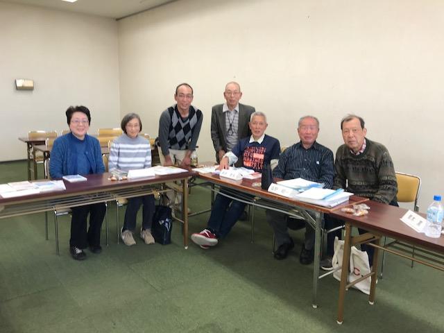 小田原PHP読書友の会