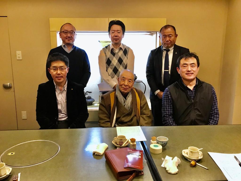 2019-12-07_和歌山PHP経営を学ぶ会・例会
