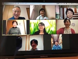 20201016_古都女子会総会写真1