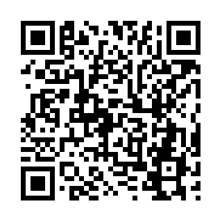 2484_QR (1)